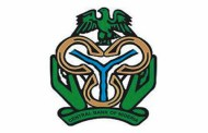 CBN again injects $304.4m into forex market