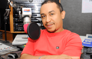 Daddy Freeze begs TB Joshua, Fayose, Basketmouth, Fatoyinbo for forgiveness
