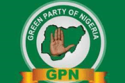 Former Bauchi gov Yuguda, associates join Green Party