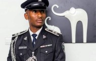 Call me when police officers demand bribe from you – Lagos Deputy PPRO shares phone number