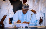 Buhari approves new deal for Nigerian teachers