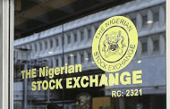 NSE facilitates N1trn capital raise for governments, corporates in 10 months