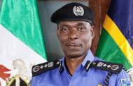 Use firearms for Self-defence, not to kill, IG tells police officers