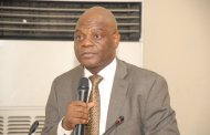 FG direct schools on immediate implementation of History study