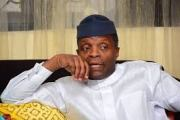 BusinessDay apologises to Osinbajo over fake news