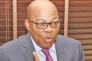 Agbakoba to Buhari: Your N10tn budget won't lift Nigerians out of poverty,