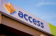 Access Bank announces N50 billion interest-free loan for businesses