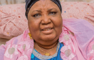 Former Lagos Commissioner's mother dies after waiting four days for COVID-19 test results