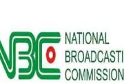 Insult President, Governors, Senators, others in Nigeria and get punished, NBC warns