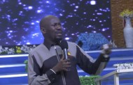 Apostle Suleman in another messy sex scandal; IGP orders probe