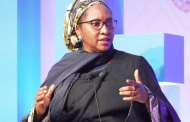 Nigeria not considering World Bank relief package, Says Ahmed