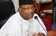 INEC defends Buhari's reappointment of Yakubu as Chairman