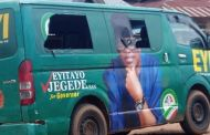 Ondo election: PDP condemns attack on Jegede
