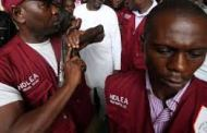 Rivers LG chairman prevents NDLEA operatives from arresting drug offenders