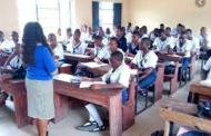 At last, FG approves January 18 re-opening of schools