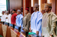 Governors to meet Buhari over insecurity, want firmer action