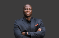 Alfred Olajide appointed new MD of Coca-Cola Nigeria