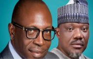 APC's Ize-Iyamu, Audu win at Court of Appeal