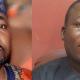 MC Oluomo and Sunday Igboho