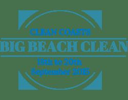 Big-Beach-Clean-icon-v3