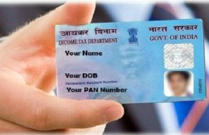 how-to-apply-for-duplicate-pan-card-online-