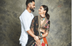 virat-kohli-tweets-special-message-for-wife-anushka-sharma-on-3rd-wedding-anniversary