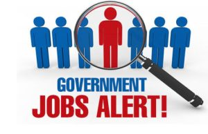 Job Alert! 50,000 government jobs up for grabs in Uttar Pradesh