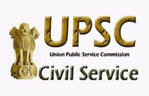 UPSC Recruitment Alert