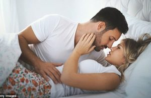 Who Is Virgo Best Match for Marriage