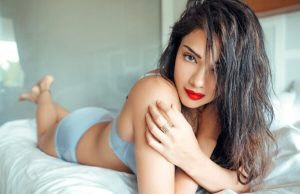 kumkum ek pyara sa bandhan fame megha gupta shares her hot and bold photos