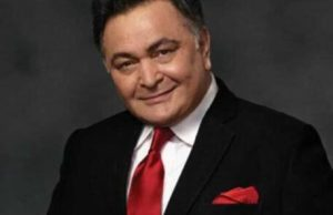 Veteran actor Rishi Kapoor dies at 67 in Mumbai hospital