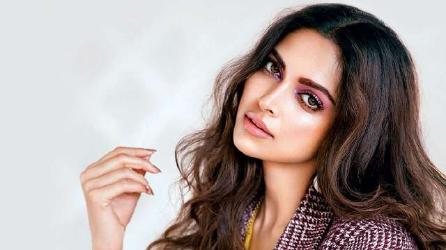 When Deepika Padukone opened up on relationship woes - Details Inside