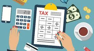 Income Tax Returns Forms Issued, Last Date to File ITR November 30 | Check New Rules