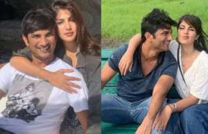 Sushant Singh Rajput planned to get married in November