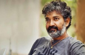 babubali-director-ss-rajamouli-found-corona-positive-home-quarantine