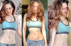 sanjeeda-sheikh-flaunts-her-abs-in-latest-pictures