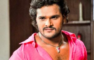 new-song-of-khesari-lal-yadav-went-viral-on-social