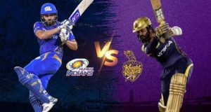 Mumbai vs Kolkata: Can KKR kick off with a win?