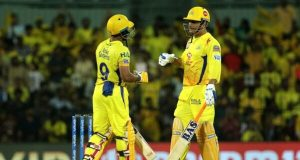 ms dhoni break another records