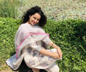Kangana requests These Bollywood Stars to give Blood Samples for Drug Test