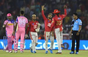 jos-buttler-back-in-rajasthan-royals-line-up-for-kings-xi-punjab