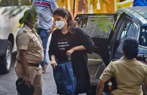 rhea-chakraborty-will-have-to-go-to-jail-in-drug-connection-case