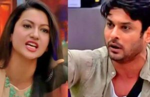 sidharth-shukla-vs-gauhar-khan-newsdezire