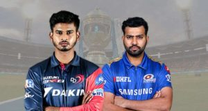 Mumbai Indians vs Delhi Capitals: When, where and how to watch Qualifier 1 IPL 2020