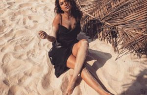 nia-sharma-steal-hearts-with-her-latest-photoshoot-in-black-dress