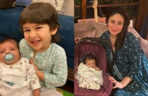 taimur-ali-khan-is-elder-bro-in-new-pic-with-kareena-kapoor