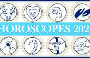 Horoscope 2021 Predictions: Know all about 12 zodiac Signs