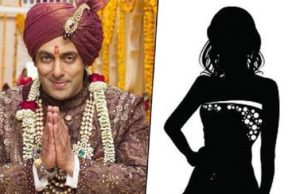 salman-khan-revealed-marriage-planning-says-will-get-married-with-a-girl