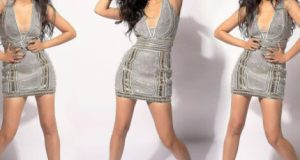 shruti-haasan-looks-so-hot-with-her-latest-pics