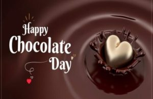 Happy Chocolate Day 2021: 5 Reasons Why You Cannot Fall In Love Without Chocolate